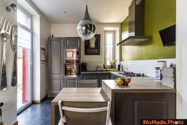 photographe immobilier fisme