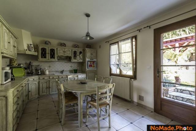 photographe immobilier maison reims