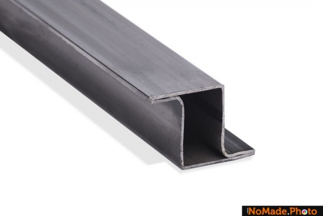 photographe produit metalurgie reims