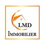 LMD immobilier - agence immobilières des indépendants