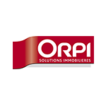 Orpi - Agence Immobilière numéro un