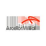 arcelormittal - produits industriels
