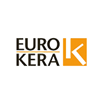 logo eurokera - plaques vitrocéramique