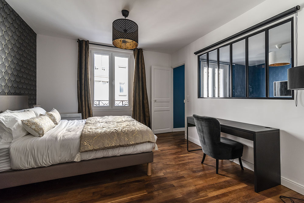 photographe appartement reims