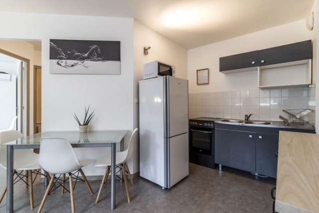 photographe immobilier particulier
