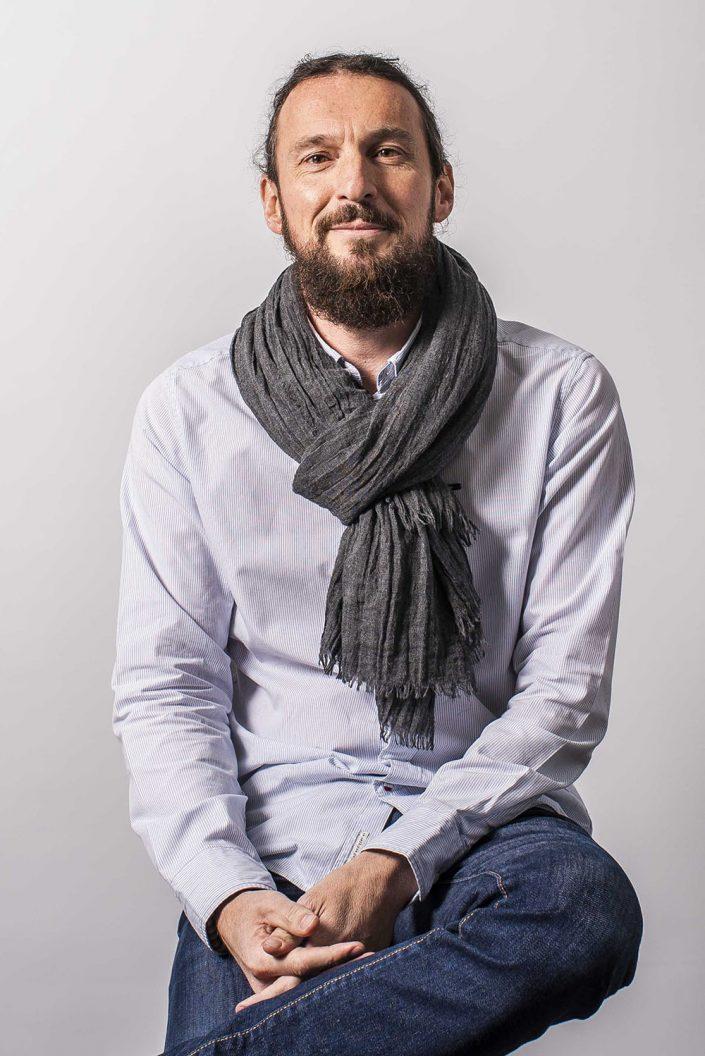 photographe portrait cadre entreprise à reims
