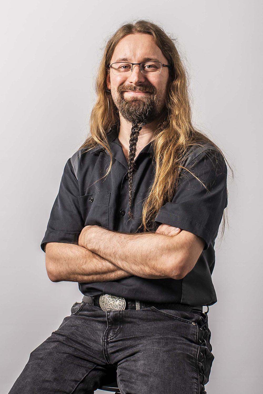 photographe portrait cadre entreprise à epernay