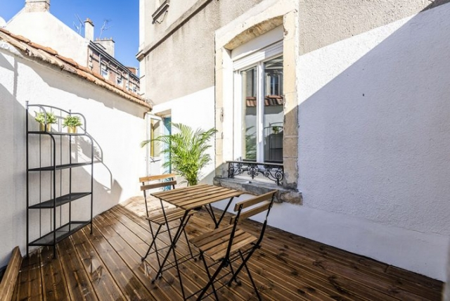 photographe immobilier à reims location meublé airbnb