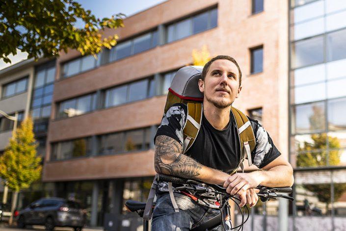 photographe portrait service livraison à reims