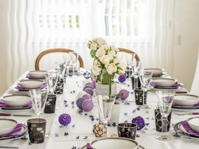 photographe evenementiel reims table deco