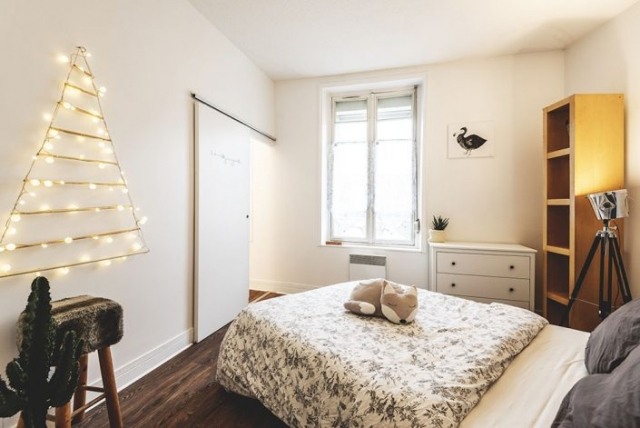 photographe immo reims airbnb