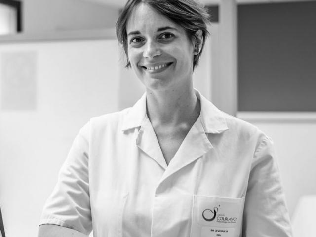 photographe portrait professionnel medical orl à reims