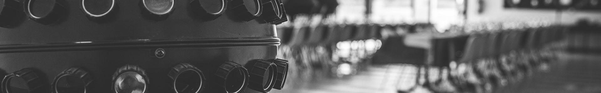 photographe reportage, figez l'energie de vos évènement