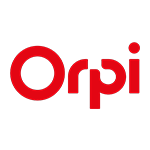 Photographe Immobilier pour Orpi