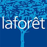 Photographe Immobilier pour laforet
