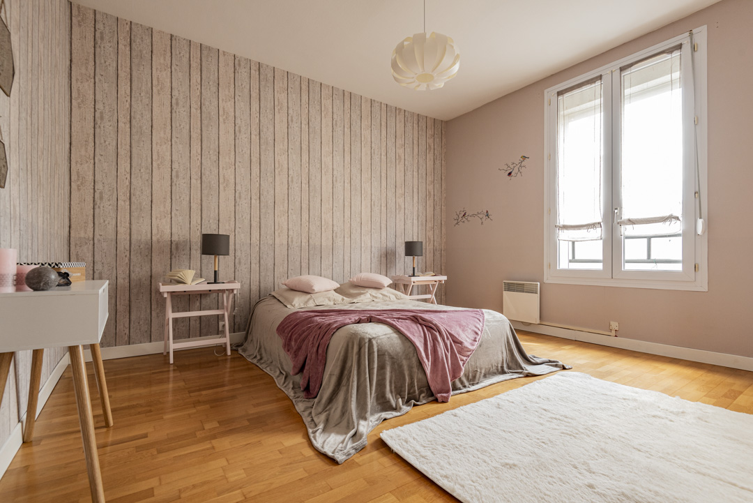 photographe pour home staging à epernay