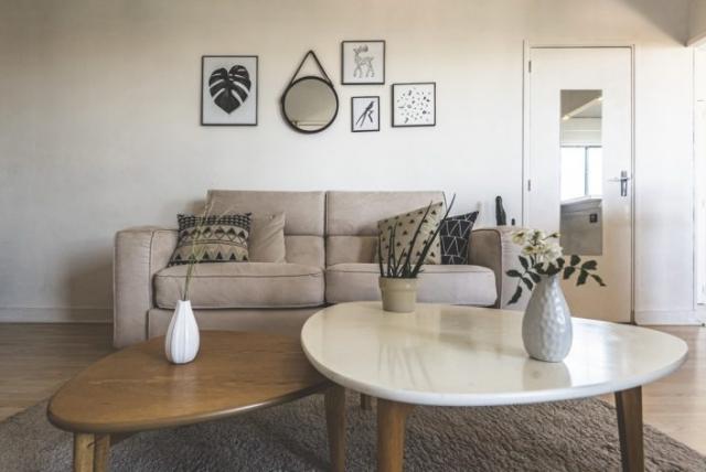 photographe location saisonnière à reims airbnb