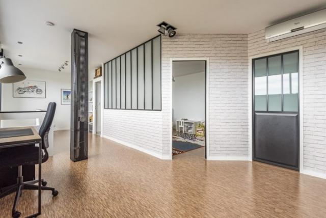photographe immobilier pour architectes dans la marne