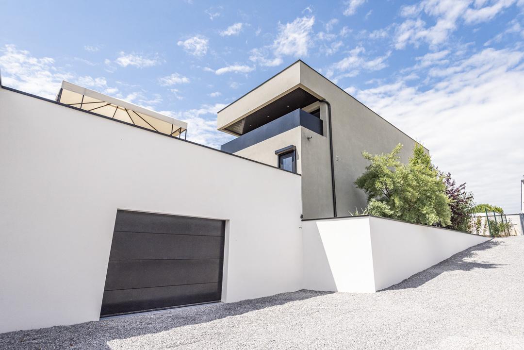 photographe immobilier maison architecte reims