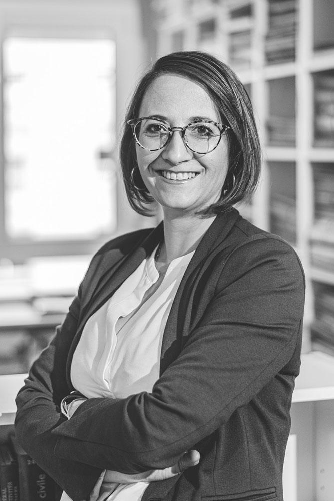photographe portrait avocat reims