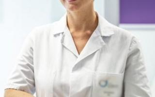 photographe portrait medical reims