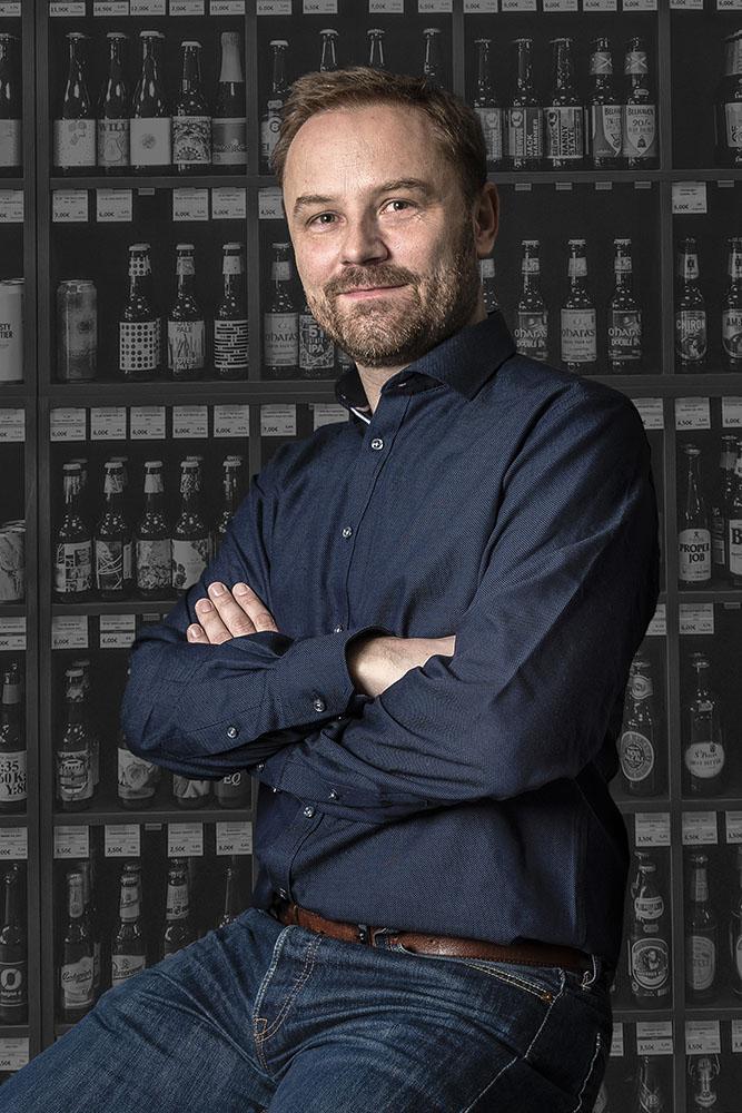photographe portrait directeur reims