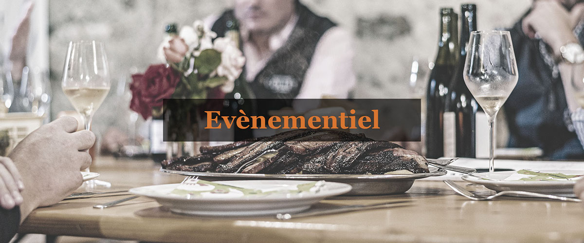 photographe entreprise evenementiel reims