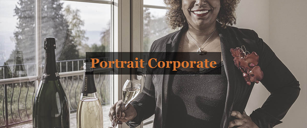 photographe portrait corporate reims
