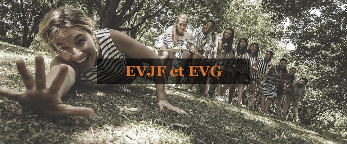 photographe evjf et evg reims