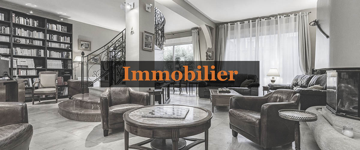 photographe immobilier reims