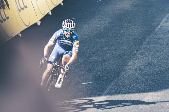 evenement tour de france 2019 alaphilippe vainqueur etape epernay